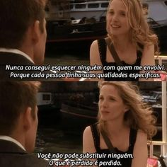 Before Sunrise Trilogy, Before Trilogy, Before Midnight, Before Sunset, Cinema, Movie Wallpapers, Quites, Text Me, Series Movies