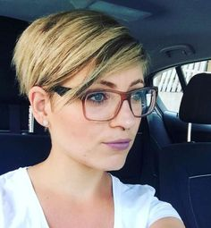 Joules Short Hairstyles - 8