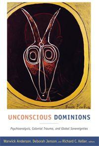 Unconscious Dominions
