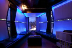 Rent Venues In New York Let Us Help Plan Your Corporate Event Find The Perfect Space For Wedding Or Party