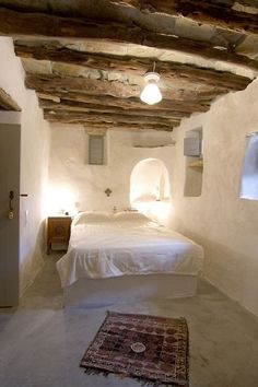 Nice Deco Chambre Kabyle that you must know, You?re in good company if you?re looking for Deco Chambre Kabyle Adobe Haus, Mud House, Tiny House, Natural Interior, Earth Homes, Interior Decorating, Interior Design, Style At Home, Sweet Home