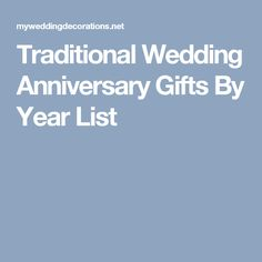 Traditional Wedding Gifts Year 5 : ... Gift Ideas on Pinterest Sugar scrubs, Eos lip balm and Gift ideas