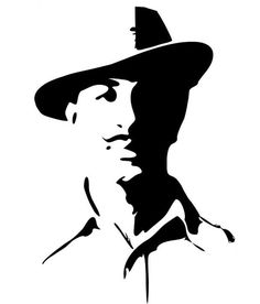 bhagat singh quotes in hindi ~ bhagat singh _ bhagat singh wallpapers _ bhagat singh quotes _ bhagat singh sketch _ bhagat singh rajguru sukhdev _ bhagat singh wallpapers full hd _ bhagat singh quotes in hindi _ bhagat singh hd wallpaper Black Pen Drawing, 3d Art Drawing, Pencil Art Drawings, Indian Flag Wallpaper, Indian Army Wallpapers, Bhagat Singh Quotes, Bhagat Singh Wallpapers, Indian Flag Images, Shivaji Maharaj Wallpapers