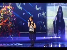 """One Direction - """"Story of my life"""". Interpretarea Xeniei Chitoroagă în S..."""