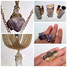 AMORame, joyería artesanal estilo boho, diseño mexicano... Handmade boho jewellery, mexican design Boho Jewellery, Jewelry, Mexican Design, Estilo Boho, Pearl Earrings, Pearls, Fashion, Craft Jewelry, Mexican