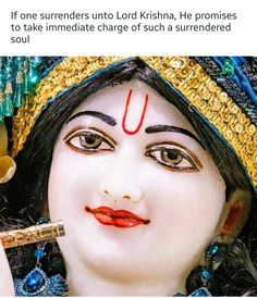 Krishna Quotes, Krishna Images, Radhe Krishna, Lord, Sayings, Krishna Pictures, Lyrics, Quotations, Idioms