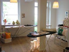 #design #hamburg #laden #wohndesign #dekoration #leuchten #möbel #inneneinrichtung