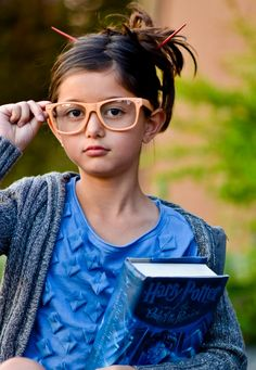 848f7b3868d5 Just in time for BACK TO SCHOOL.the Ralph Lauren Polo children s eyewear  line has arrived at Ramsey EyeCare!