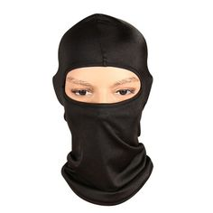Warmer Hunting Snowboard Motorcycle Cycling Ski Neck Protecting Outdoor Full Face Mask Famous For High Quality Raw Materials And Great Variety Of Designs And Colors Full Range Of Specifications And Sizes