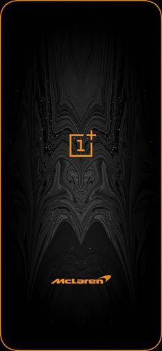 OnePlus McLaren  wallpaper by blackviper8891 - 6928 - Free on ZEDGE™