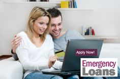 Small Personal Loans: Ideal Fiscal Support For Your Personal Needs- http://emergencyloans-au.tumblr.com/post/161016804784/small-personal-loans-ideal-fiscal-support-for