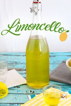 Limoncello, Color Theory, Cantaloupe, Vodka, Wine Glass, Alcoholic Drinks, Food Porn, Fruit, Tableware
