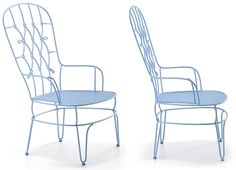 skitch-chairs-side