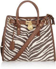 Wow!! $58 Michael kors Purse #Michael #Kors #Bags outlet for Christmas gift,