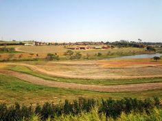 Fazenda  em Taquinho.