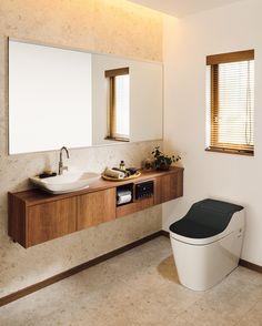 トイレに手洗い器がおすすめな理由実用的でおしゃれな空間を作ろう