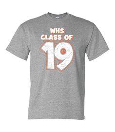 Weatherly Area High School - Class of 2019 T-shirt High School Classes, Class Of 2019, Homecoming, Education, Mens Tops, T Shirt, Inspiration, Supreme T Shirt, Biblical Inspiration