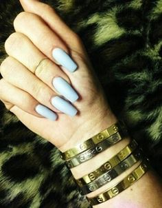 1000 ideas about kylie jenner jewelry on pinterest