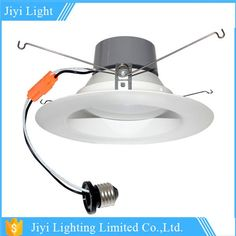 Traic dimmable COB 20W LED Ceiling Downlight with 125mm cut out in Armenia  I  See more: https://www.jiyilight.com/downlight/traic-dimmable-cob-20w-led-ceiling-downlight-with-125mm-cut-out-in-armenia.html