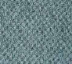 Lusso Plain - Teal