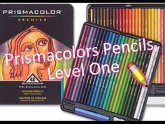 Basic shading and blending tutorial using Prismacolor Premier pencil Prismacolor, Copics, Colored Pencil Tutorial, Colored Pencil Techniques, Pencil Painting, Color Pencil Art, Pencil Drawing Tutorials, Pencil Drawings, Horse Drawings