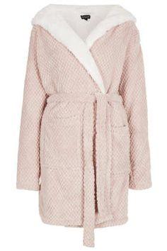 Robe de chambre - Lingerie et pyjamas