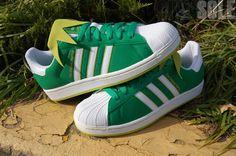 WANT!!! Fav colour too