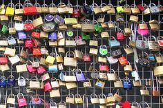 2014-01-25: locked hearts