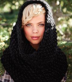 puntadas de crochet para bufandas pinterest - Buscar con Google