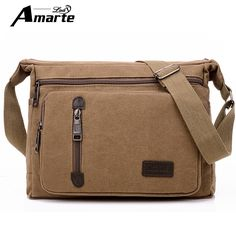 4cad03ab8e27 675 Best Men s Bags images