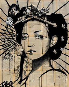 loui-jover_geisha