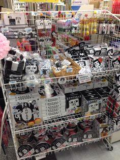 2014年6月24日。JR岡崎駅のベルマート岡崎