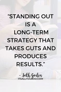 """""""Fitting in is a short-term strategy that gets you nowhere. Standing out is a long-term strategy that takes guts and produces results"""" ― Seth Godin. Want to set long term goals as a college student? Not sure where to start? Click here for 11 personal long term goal ideas for college students. Life is about more than grades and graduation. #Goals #GoalSetting #GoalPlanning #GoalsforLife #LifeGoals #LifePlanning #College #Student #SettingGoals #SMARTGoal #SMARTGoals #StudentLife #CollegeLife Smart Goals Worksheet, How Can I Sleep, Long Term Goals, Seth Godin, Personal Development Books, Goal Planning, Personal Goals, Start Writing, Student Life"""