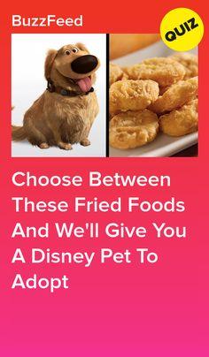 """I just met you, and I love you. Dog Quizzes, Quizzes For Kids, Quizzes Food, Quizzes Funny, Fun Quizzes To Take, Random Quizzes, Food Quiz Buzzfeed, Best Buzzfeed Quizzes, Disney Quiz"
