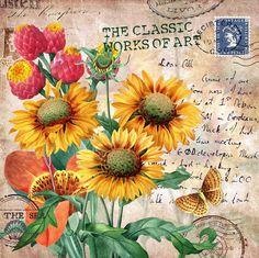 ClassicWorks.of.Art.09.of.10