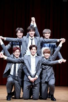 Star Formation Idk Astro that much but this is so cute! Astro Kpop, Astro Eunwoo, Cha Eunwoo Astro, Astro Wallpaper, Wallpaper Lockscreen, Vixx Wallpaper, Day6 Sungjin, Jinjin Astro, Lee Dong Min