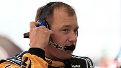 Andrew Weber, USA TODAY Sports - Andrew Weber, USA TODAY Sports -Ryan Newman, Driver of #31 CAT car - 2015