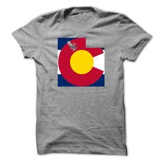 LIMITED EDITION ⊱ - Coloradan UtahnIf you're a Coloradan or Utahn Away From Home, then this shirt is perfect for you!  This shirt will look great on you this Autumn!  LIMITED EDITION SHIRT ONLY $23.99 - Normally $29.99  Don't miss out time!! Multiple styles are available in Additional Styles list.  Order  2 or more and get  ed shipping.colorful shirt