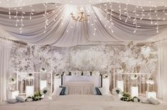 chenta weddings - Google Search