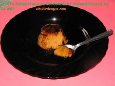 mousse mejillones Flan, Mousse, Tapas, Food Decoration, Iron Pan, Canapes, Wok, Starters, Catering