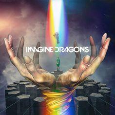 Comment if ü like it - - Made by Me #imaginedragons #danreynolds #benmckee #music #instamusic #band #polaroid #gold