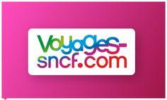 Chef de Produit TGV chez VOYAGES-SNCF.COM / Interview de Cidgem CEVIKBAS, ancienne de l'Escaet. Bachelor escaet Burger King Logo, Interview, Tourism