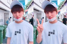 Kang Chan Hee, Chani Sf9, Fnc Entertainment, Height And Weight, Bellisima, Rapper, Kpop, Boy Groups, Babe