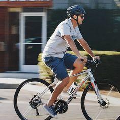 Unterwegs mit ⭐GIANT⭐ Mountainbikes 👍 @giantbicycles @giantgermany @livbikes @rideshimano . . . Like ❤ Hashtags #ridewithoutlimits…