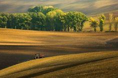 Southern_Moravia_Czech_Reublic_Krzysztof_Browko_R-8