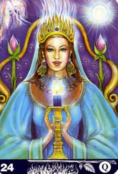 Albumarchiv - New Aura Soma Tarot Wicca, Alchemy Symbols, Ascended Masters, Auras, Tarot Decks, Our Lady, Tarot Cards, Wands, Disney Characters