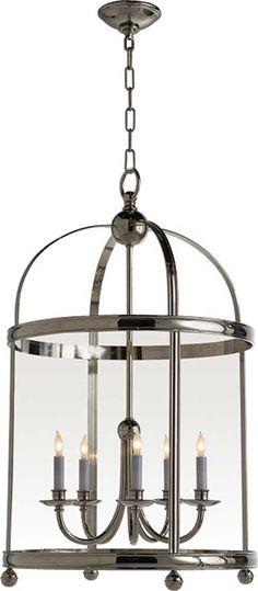 Large Round Edwardian Foyer Lantern : Images about foyer chandelier on pinterest bronze