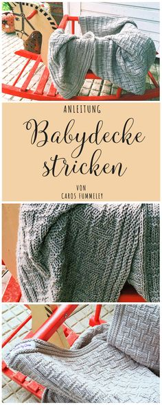 Die 218 besten Bilder von Stricken – Babies und Kinder in 2018 ...