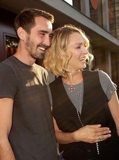 Dating online per ragazzi da Benedict Tyler gratis dating Nordjylland