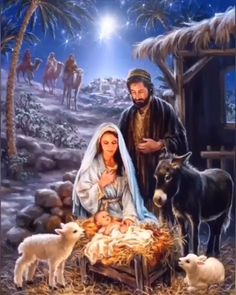 weihnachtsbilder weihnachten christmas wishes -